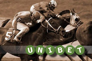 Cheltenham Profit Boosts with Unibet