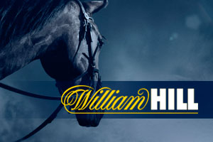 the Best Free Horse Bets & Odds with William Hill